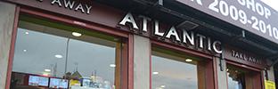 atlantic special offers